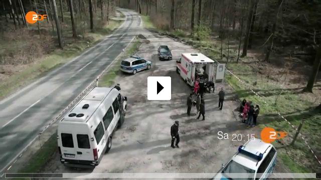 Zum Video: Stralsund - Vergeltung