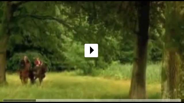 Zum Video: Sisi