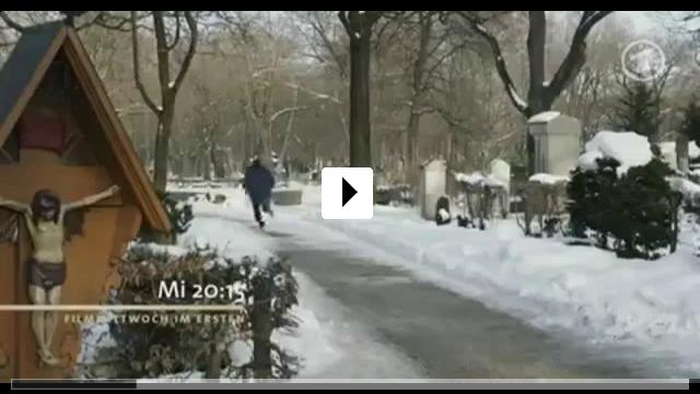 Zum Video: Wer hat Angst vorm weißen Mann?