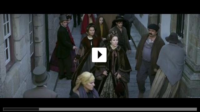 Zum Video: Das Wunder von Lourdes