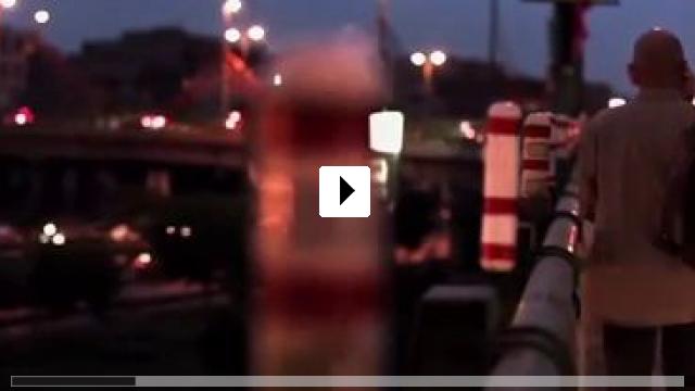 Zum Video: Geschichten aus Teheran