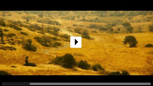 Zum Video: Hitzewelle