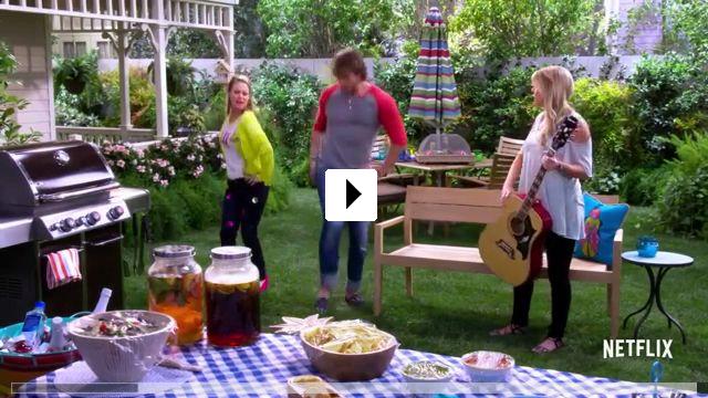 Zum Video: Fuller House