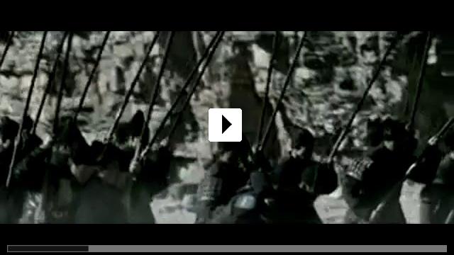 Zum Video: Little Big Soldier
