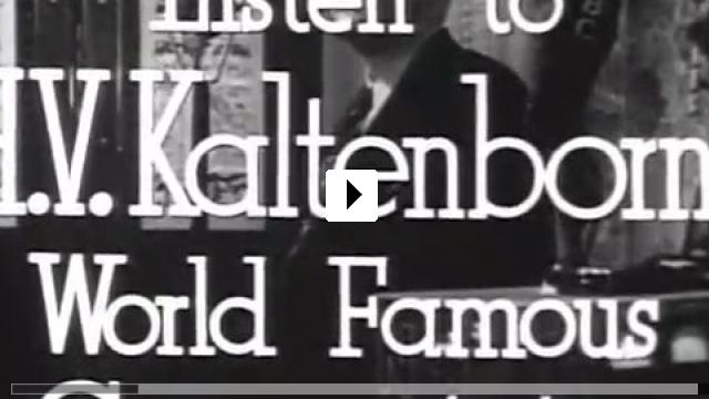 Zum Video: Mr. Smith geht nach Washington