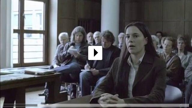 Zum Video: Der Mauerschütze