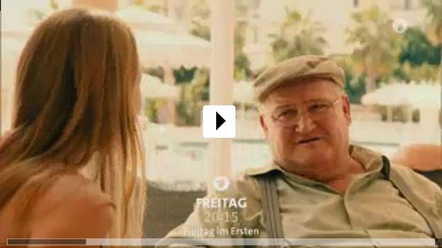 Zum Video: Krüger aus Almanya