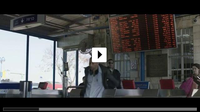 Zum Video: Junction 48