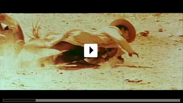 Zum Video: Die gefürchteten zwei