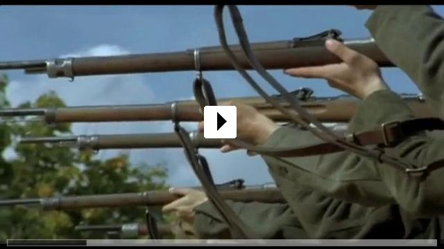 Zum Video: Die Brücke