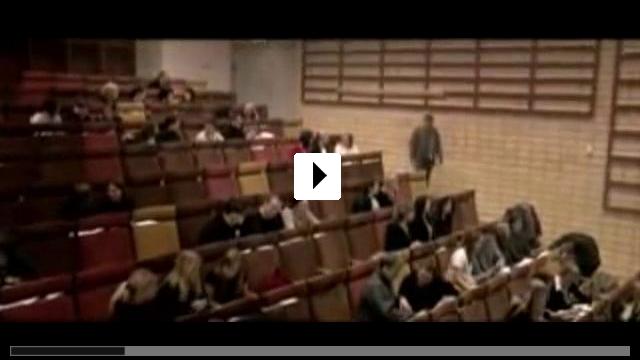Zum Video: Das Zeichen des Mörders