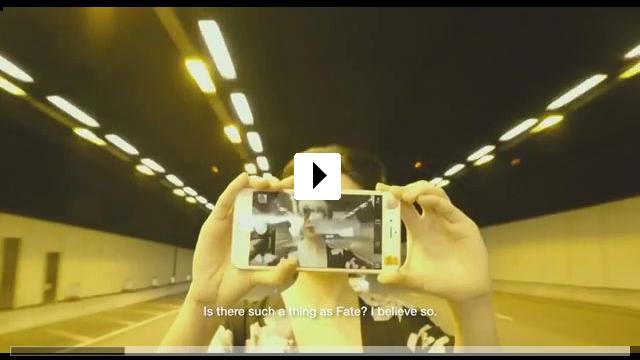 Zum Video: Hong Kong Trilogy