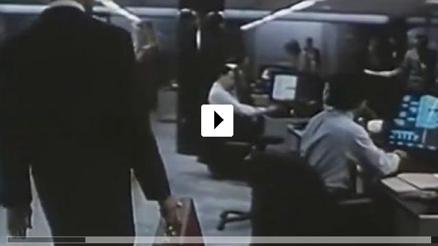 Zum Video: Wahre Lügen