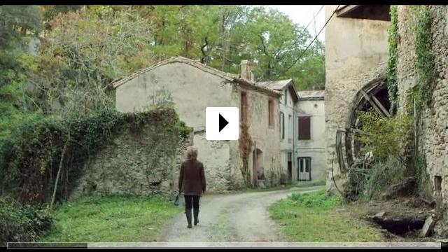Zum Video: Departure