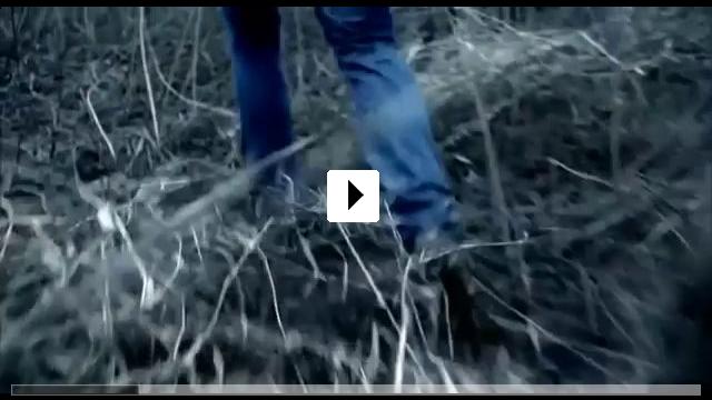 Zum Video: Nichts mehr wie vorher