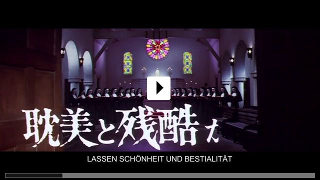 Zum Video: School of the Holy Beast