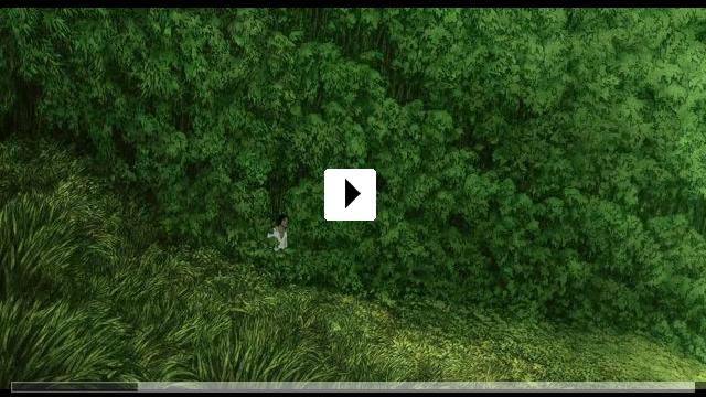 Zum Video: Die rote Schildkröte