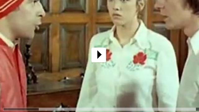 Zum Video: Die Ohrfeige