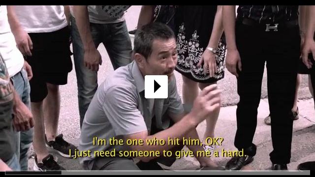 Zum Video: Old Stone