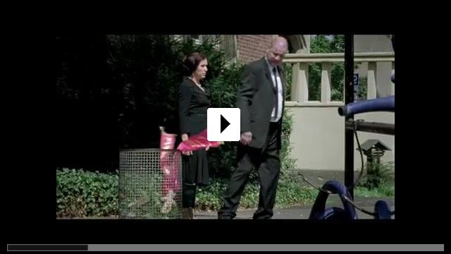 Zum Video: Die Anruferin