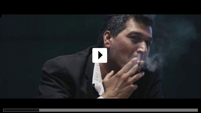 Zum Video: Krieg der Lügen