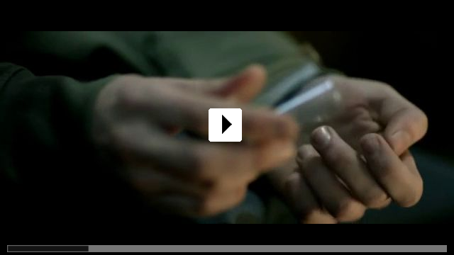 Zum Video: Nocebo