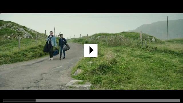 Zum Video: Iona