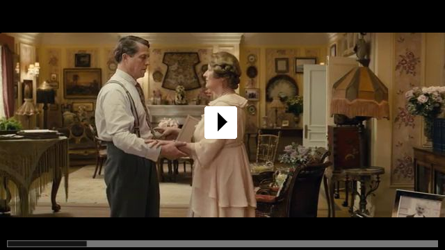 Zum Video: Florence Foster Jenkins