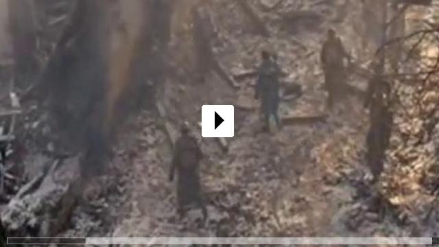 Zum Video: Rin Tin Tin - Ein Held auf Pfoten