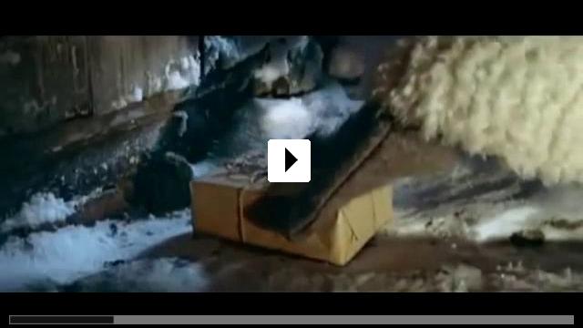 Zum Video: Wunder einer Winternacht - Die Weihnachtsgeschichte