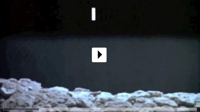 Zum Video: Alien - Das unheimliche Wesen aus einer fremden Welt