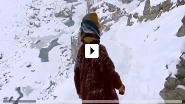 Zum Video: Himalaya - Dem Himmel nah