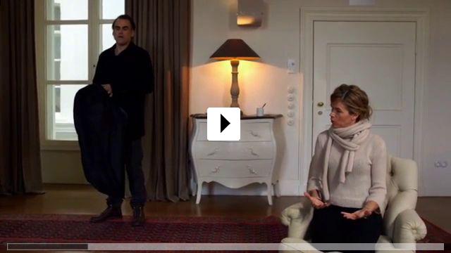 Zum Video: Wellness für Paare