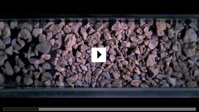 Zum Video: Gold