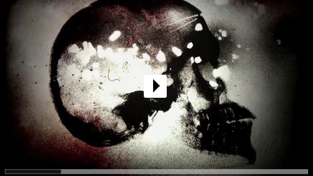 Zum Video: Criminal Minds