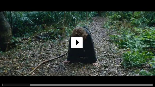 Zum Video: Silence