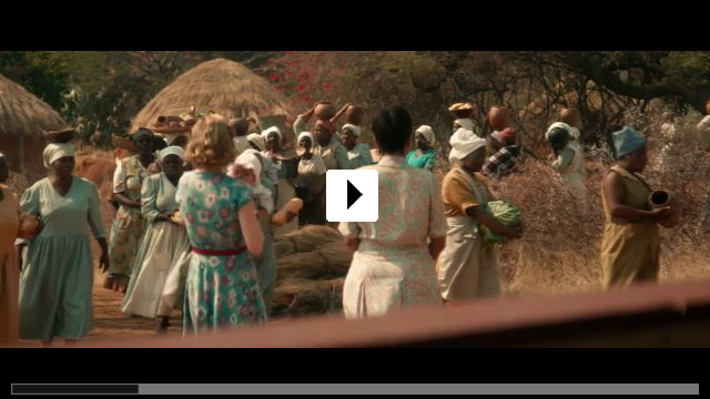 Zum Video: A United Kingdom