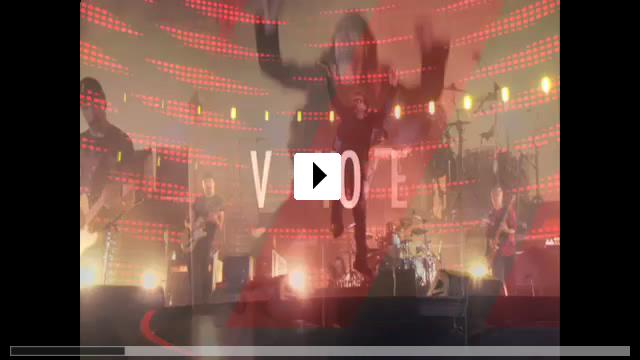 Zum Video: U2 3D