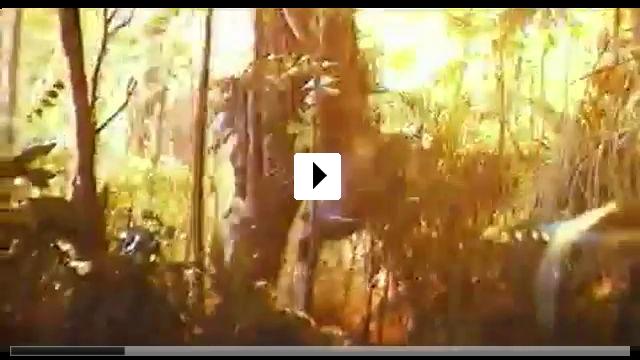 Zum Video: Universal Soldier