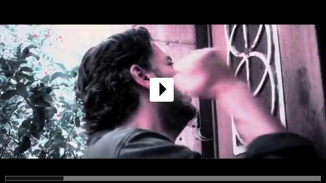 Zum Video: Mit den Augen eines Diebes