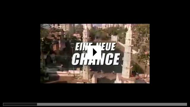 Zum Video: Outsourced - Auf Umwegen zum Glück
