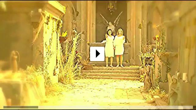 Zum Video: The Originals