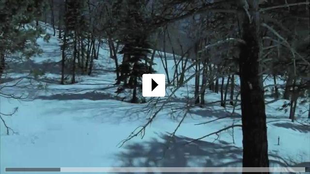 Zum Video: Cannibal Rising