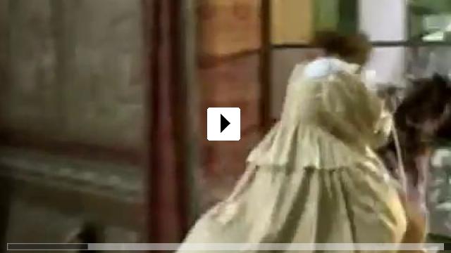 Zum Video: D'Artagnans Tochter