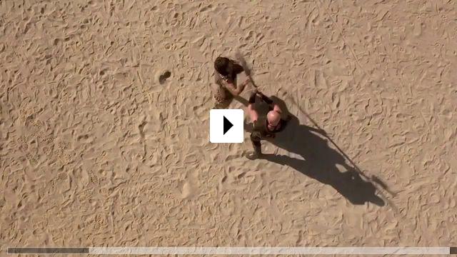 Zum Video: Scorpion King 2 - Aufstieg eines Kriegers