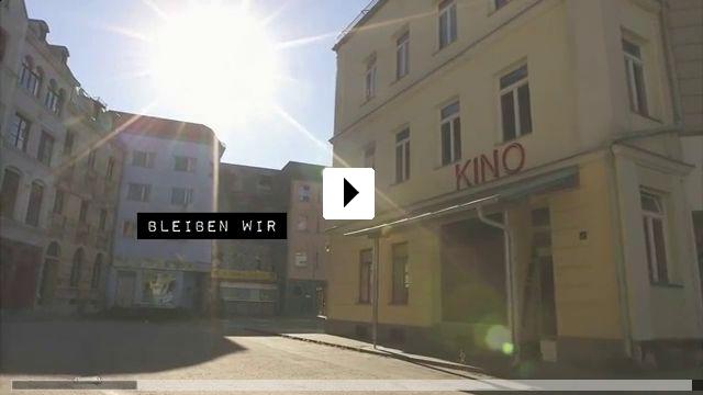Zum Video: Verfluchte Liebe deutscher Film