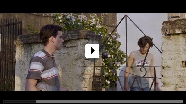 Zum Video: Esteros