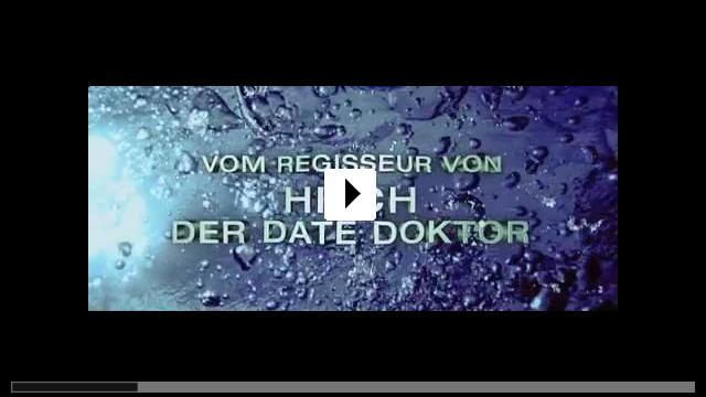 Zum Video: Ein Schatz zum Verlieben
