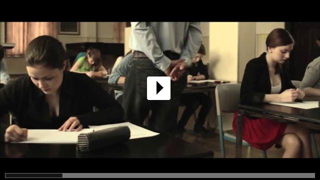 Zum Video: Die vierte Gewalt