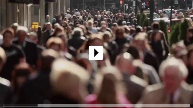 Zum Video: Vanished: Left Behind - Next Generation